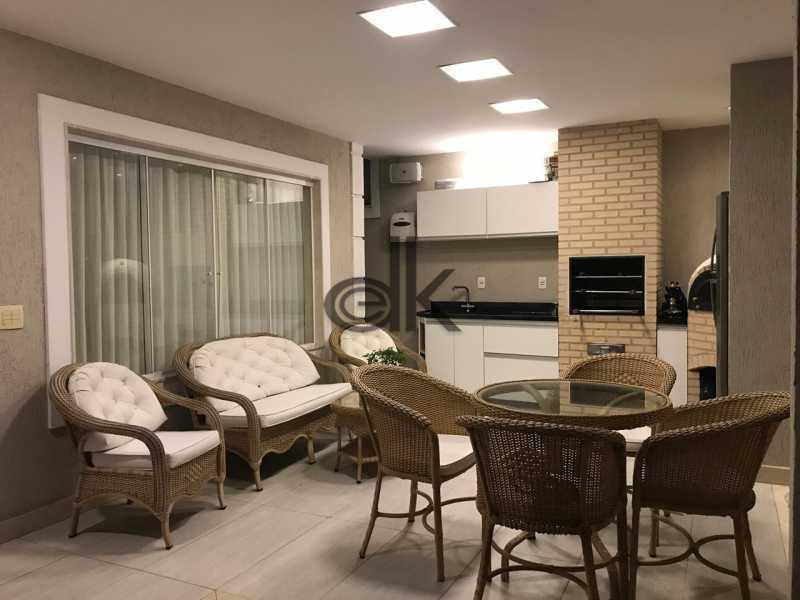 PHOTO-2020-03-06-18-34-34 - Casa em Condomínio 3 quartos à venda Vargem Grande, Rio de Janeiro - R$ 2.000.000 - 6166 - 29