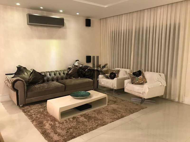 PHOTO-2020-03-06-18-34-35 - Casa em Condomínio 3 quartos à venda Vargem Grande, Rio de Janeiro - R$ 2.000.000 - 6166 - 7