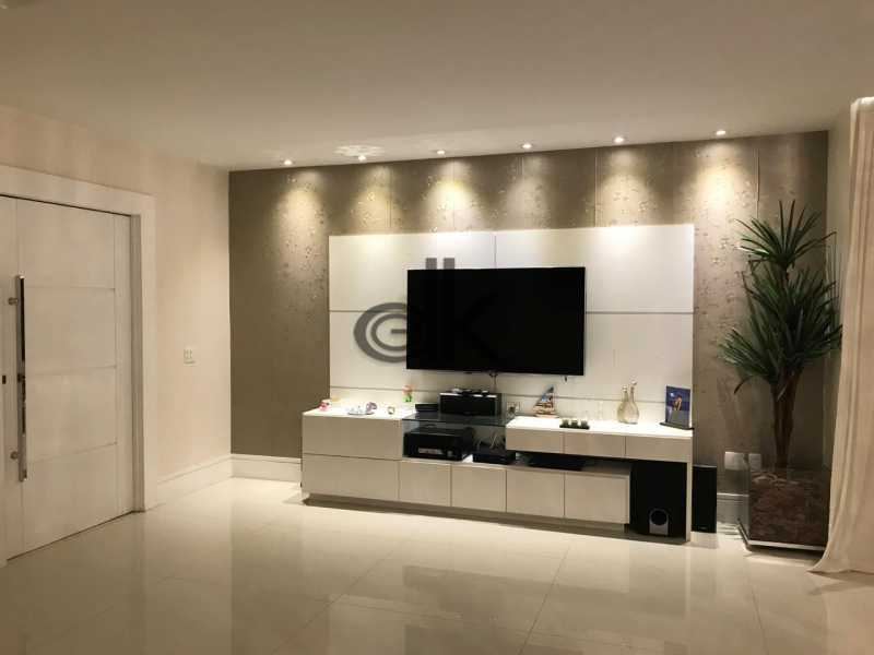 PHOTO-2020-03-06-18-34-36 - Casa em Condomínio 3 quartos à venda Vargem Grande, Rio de Janeiro - R$ 2.000.000 - 6166 - 8