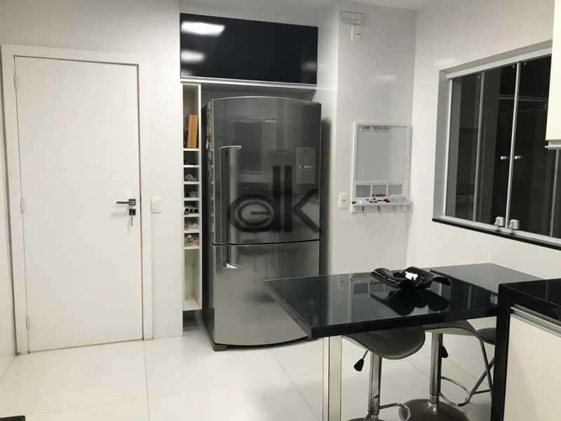 PHOTO-2020-03-06-18-34-37_1 - Casa em Condomínio 3 quartos à venda Vargem Grande, Rio de Janeiro - R$ 2.000.000 - 6166 - 10