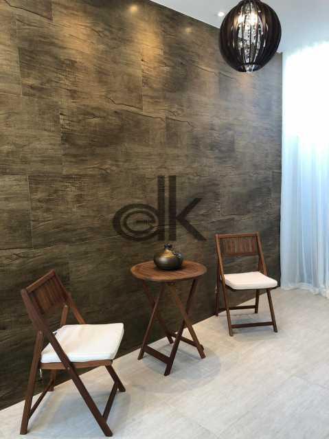 PHOTO-2020-03-06-18-34-38_1 - Casa em Condomínio 3 quartos à venda Vargem Grande, Rio de Janeiro - R$ 2.000.000 - 6166 - 12