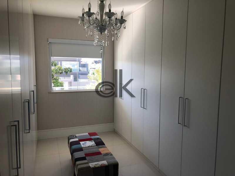 PHOTO-2020-03-06-18-34-40_2 - Casa em Condomínio 3 quartos à venda Vargem Grande, Rio de Janeiro - R$ 2.000.000 - 6166 - 16