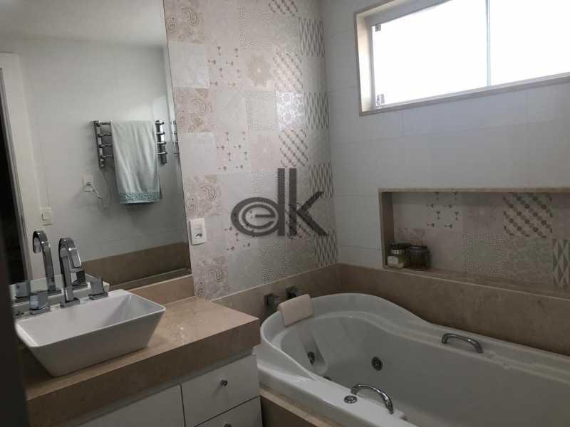 PHOTO-2020-03-06-18-34-41 - Casa em Condomínio 3 quartos à venda Vargem Grande, Rio de Janeiro - R$ 2.000.000 - 6166 - 23