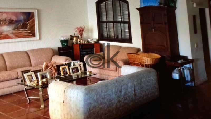 PHOTO-2020-03-08-15-09-06 - Casa em Condomínio 4 quartos à venda Barra da Tijuca, Rio de Janeiro - R$ 2.500.000 - 6171 - 3
