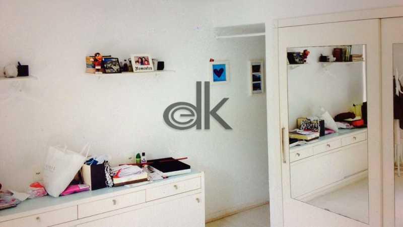 PHOTO-2020-03-08-15-09-07 - Casa em Condomínio 4 quartos à venda Barra da Tijuca, Rio de Janeiro - R$ 2.500.000 - 6171 - 11