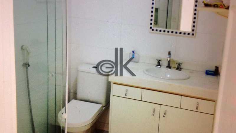 PHOTO-2020-03-08-15-09-07_1 - Casa em Condomínio 4 quartos à venda Barra da Tijuca, Rio de Janeiro - R$ 2.500.000 - 6171 - 14