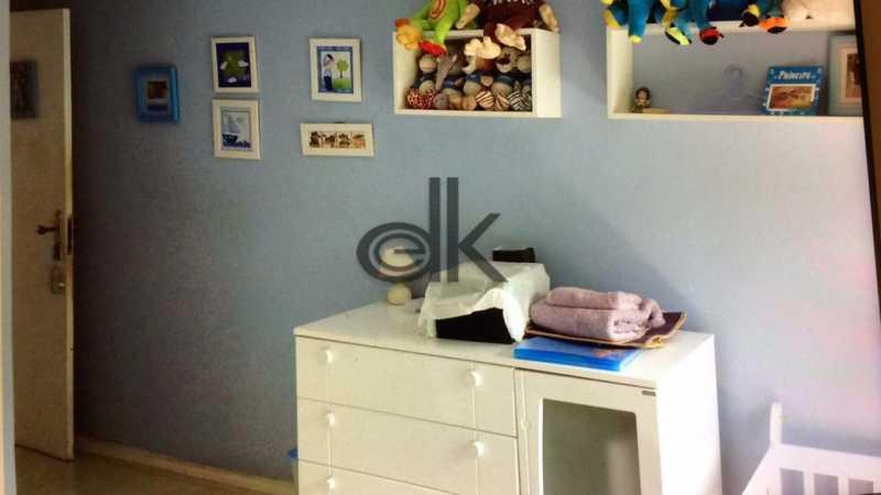 PHOTO-2020-03-08-15-09-07_2 - Casa em Condomínio 4 quartos à venda Barra da Tijuca, Rio de Janeiro - R$ 2.500.000 - 6171 - 12