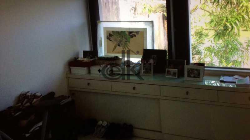 PHOTO-2020-03-08-15-09-08 - Casa em Condomínio 4 quartos à venda Barra da Tijuca, Rio de Janeiro - R$ 2.500.000 - 6171 - 13