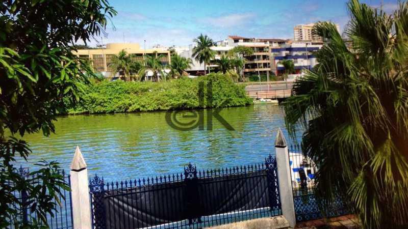 PHOTO-2020-03-08-15-09-08_1 - Casa em Condomínio 4 quartos à venda Barra da Tijuca, Rio de Janeiro - R$ 2.500.000 - 6171 - 1