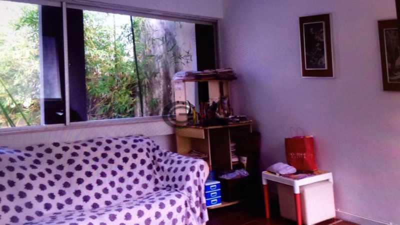 PHOTO-2020-03-08-15-09-08_3 - Casa em Condomínio 4 quartos à venda Barra da Tijuca, Rio de Janeiro - R$ 2.500.000 - 6171 - 7