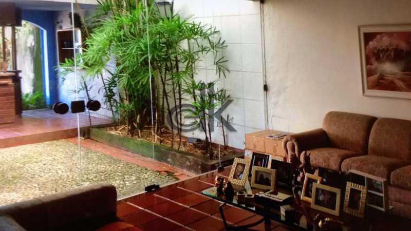 PHOTO-2020-03-08-15-09-08_5 - Casa em Condomínio 4 quartos à venda Barra da Tijuca, Rio de Janeiro - R$ 2.500.000 - 6171 - 4
