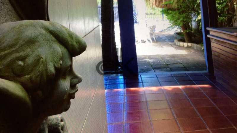 PHOTO-2020-03-08-15-09-09_1 - Casa em Condomínio 4 quartos à venda Barra da Tijuca, Rio de Janeiro - R$ 2.500.000 - 6171 - 6