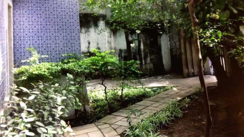 PHOTO-2020-03-08-15-09-09_2 - Casa em Condomínio 4 quartos à venda Barra da Tijuca, Rio de Janeiro - R$ 2.500.000 - 6171 - 16