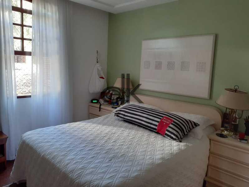 WhatsApp Image 2020-03-12 at 1 - Casa 7 quartos à venda Barra da Tijuca, Rio de Janeiro - R$ 3.950.000 - 6178 - 17