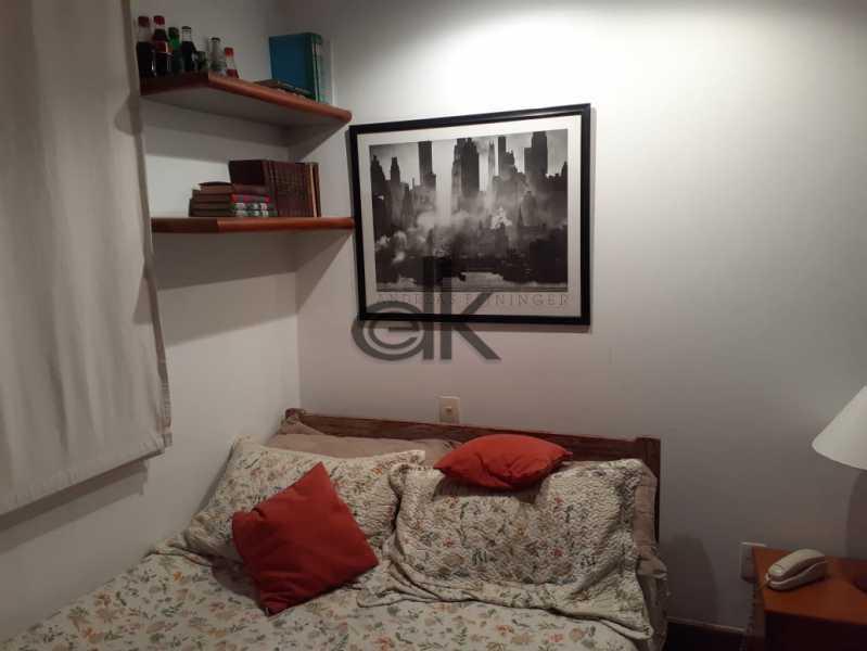 WhatsApp Image 2020-03-12 at 1 - Casa 7 quartos à venda Barra da Tijuca, Rio de Janeiro - R$ 3.950.000 - 6178 - 18