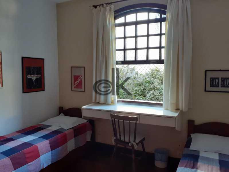 WhatsApp Image 2020-03-12 at 1 - Casa 7 quartos à venda Barra da Tijuca, Rio de Janeiro - R$ 3.950.000 - 6178 - 20