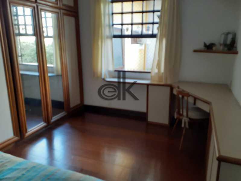 WhatsApp Image 2020-03-12 at 1 - Casa 7 quartos à venda Barra da Tijuca, Rio de Janeiro - R$ 3.950.000 - 6178 - 23
