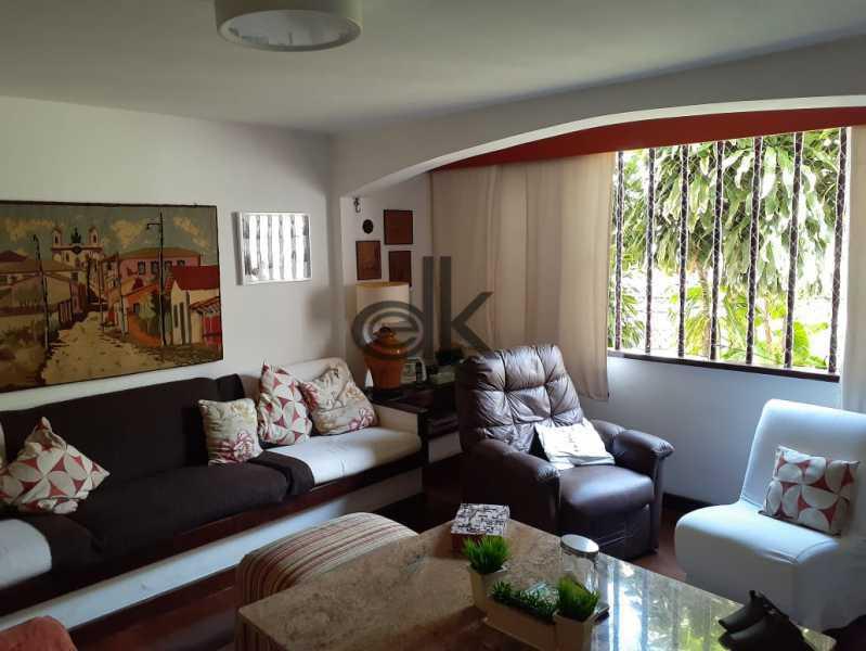 WhatsApp Image 2020-03-12 at 1 - Casa 7 quartos à venda Barra da Tijuca, Rio de Janeiro - R$ 3.950.000 - 6178 - 11