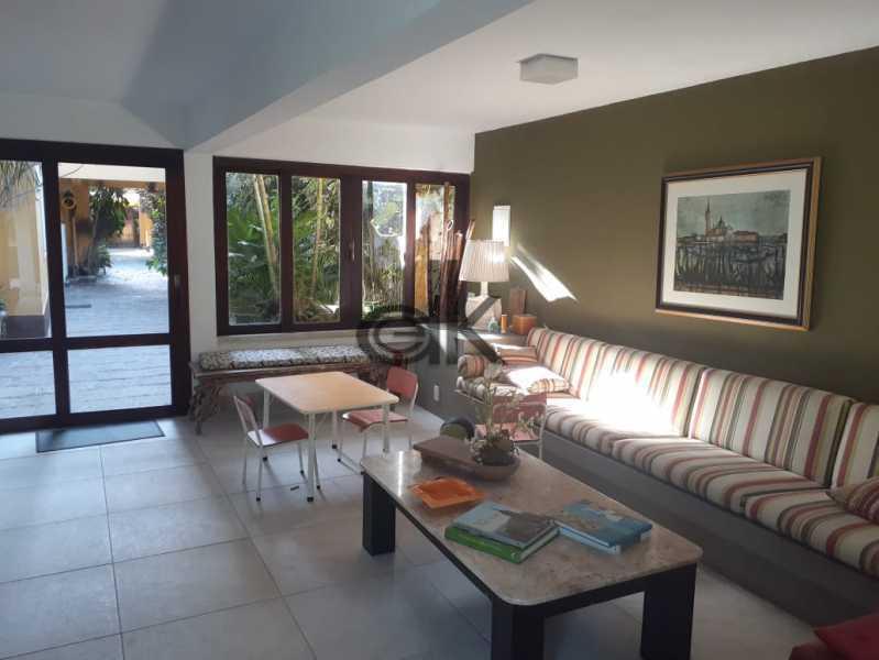 WhatsApp Image 2020-03-12 at 1 - Casa 7 quartos à venda Barra da Tijuca, Rio de Janeiro - R$ 3.950.000 - 6178 - 8