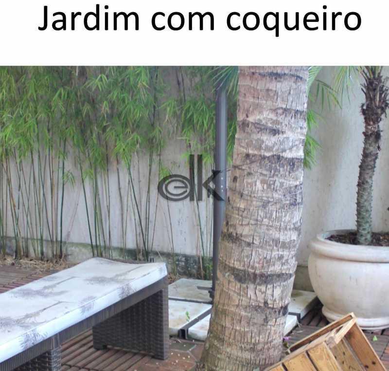 WhatsApp Image 2020-04-23 at 1 - Casa em Condomínio 4 quartos à venda Barra da Tijuca, Rio de Janeiro - R$ 1.859.000 - 6190 - 25