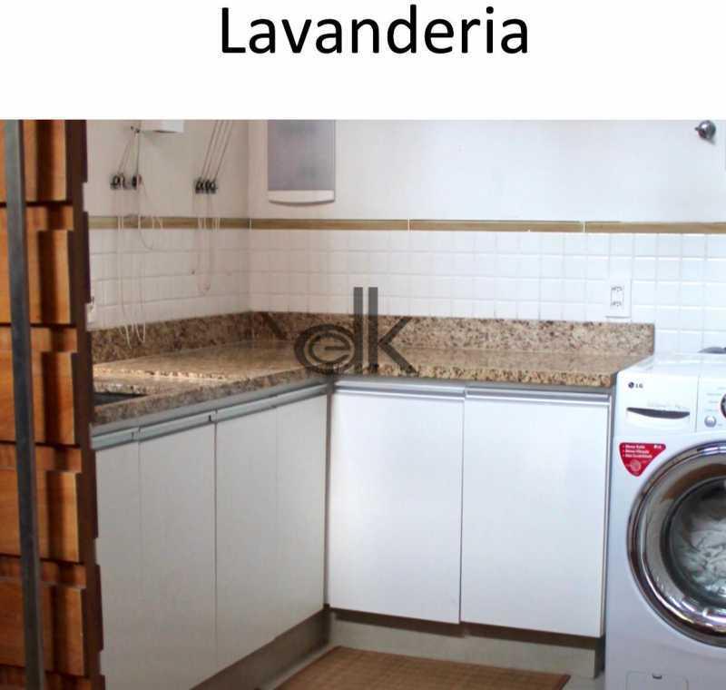 WhatsApp Image 2020-04-23 at 1 - Casa em Condomínio 4 quartos à venda Barra da Tijuca, Rio de Janeiro - R$ 1.859.000 - 6190 - 15
