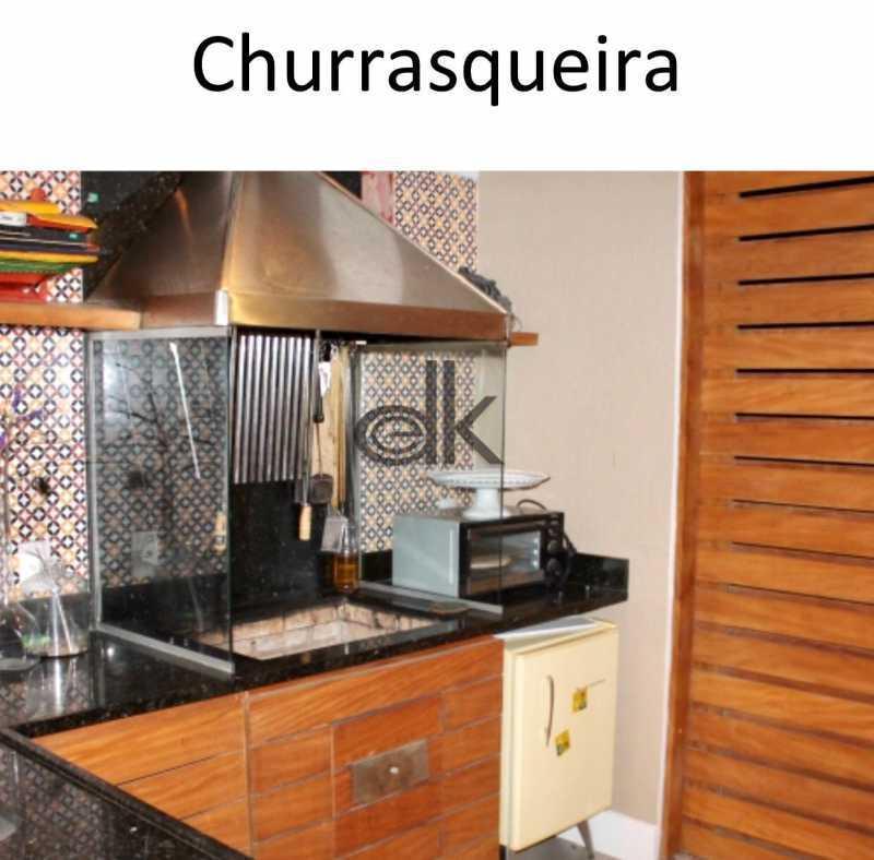 WhatsApp Image 2020-04-23 at 1 - Casa em Condomínio 4 quartos à venda Barra da Tijuca, Rio de Janeiro - R$ 1.859.000 - 6190 - 10