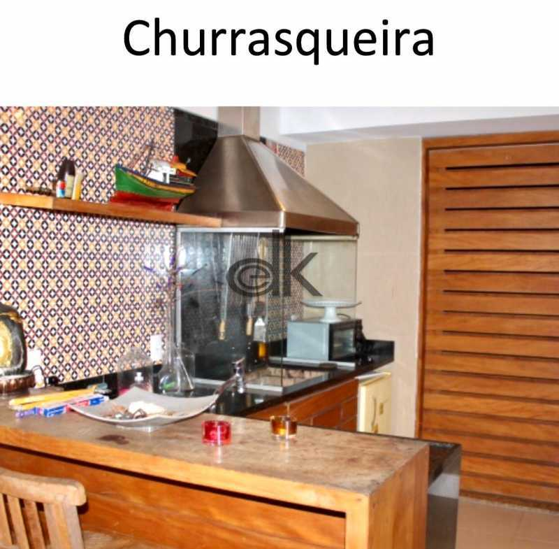 WhatsApp Image 2020-04-23 at 1 - Casa em Condomínio 4 quartos à venda Barra da Tijuca, Rio de Janeiro - R$ 1.859.000 - 6190 - 9