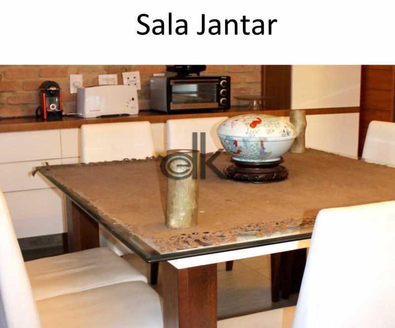 WhatsApp Image 2020-04-23 at 1 - Casa em Condomínio 4 quartos à venda Barra da Tijuca, Rio de Janeiro - R$ 1.859.000 - 6190 - 8