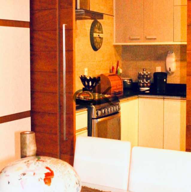 WhatsApp Image 2020-04-23 at 1 - Casa em Condomínio 4 quartos à venda Barra da Tijuca, Rio de Janeiro - R$ 1.859.000 - 6190 - 12