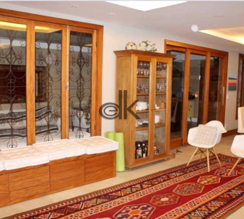 WhatsApp Image 2020-04-23 at 1 - Casa em Condomínio 4 quartos à venda Barra da Tijuca, Rio de Janeiro - R$ 1.859.000 - 6190 - 6