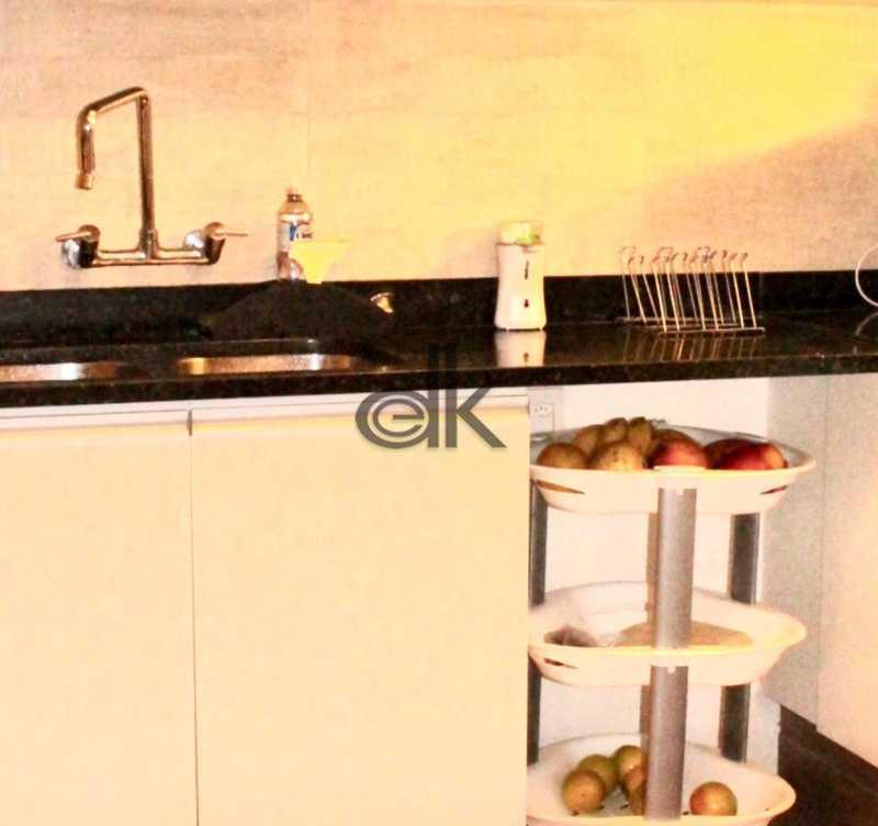 WhatsApp Image 2020-04-23 at 1 - Casa em Condomínio 4 quartos à venda Barra da Tijuca, Rio de Janeiro - R$ 1.859.000 - 6190 - 14