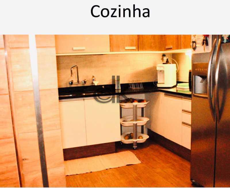 WhatsApp Image 2020-04-23 at 1 - Casa em Condomínio 4 quartos à venda Barra da Tijuca, Rio de Janeiro - R$ 1.859.000 - 6190 - 11