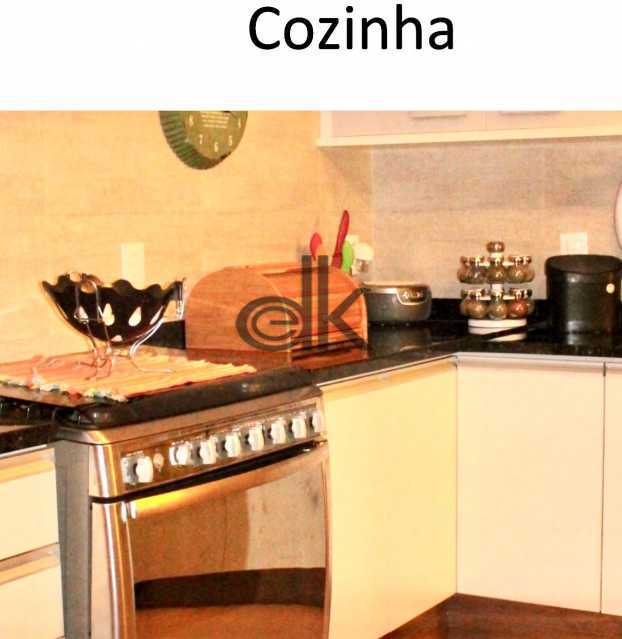 WhatsApp Image 2020-04-23 at 1 - Casa em Condomínio 4 quartos à venda Barra da Tijuca, Rio de Janeiro - R$ 1.859.000 - 6190 - 13