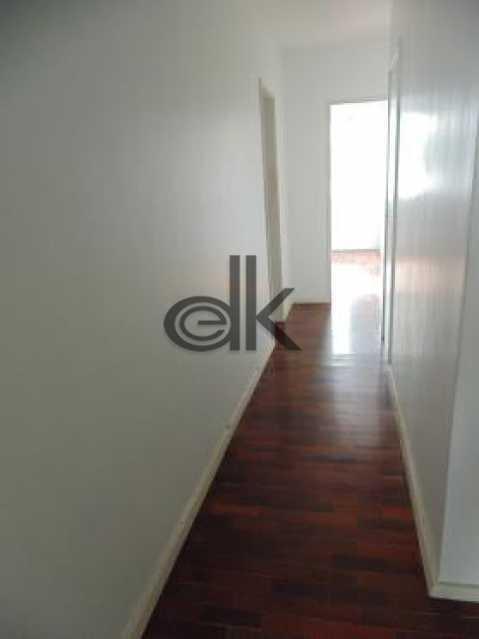 WhatsApp Image 2020-05-03 at 1 - Apartamento 2 quartos à venda Cosme Velho, Rio de Janeiro - R$ 750.000 - 6195 - 3