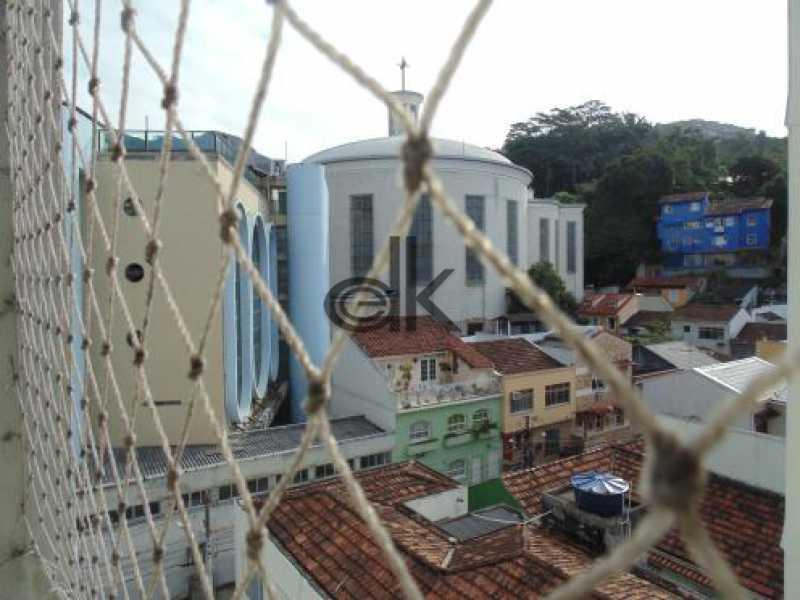 WhatsApp Image 2020-05-03 at 1 - Apartamento 2 quartos à venda Cosme Velho, Rio de Janeiro - R$ 750.000 - 6195 - 4