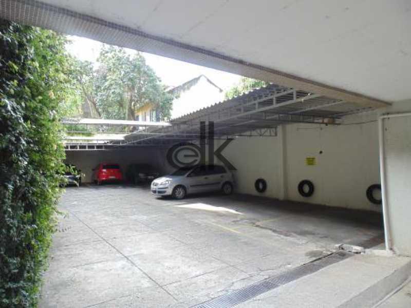 WhatsApp Image 2020-05-03 at 1 - Apartamento 2 quartos à venda Cosme Velho, Rio de Janeiro - R$ 750.000 - 6195 - 13