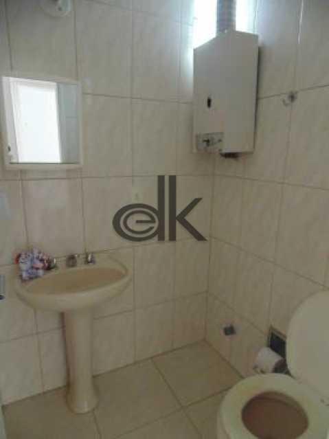 WhatsApp Image 2020-05-03 at 1 - Apartamento 2 quartos à venda Cosme Velho, Rio de Janeiro - R$ 750.000 - 6195 - 11