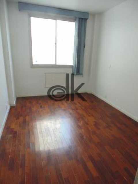 WhatsApp Image 2020-05-03 at 1 - Apartamento 2 quartos à venda Cosme Velho, Rio de Janeiro - R$ 750.000 - 6195 - 1