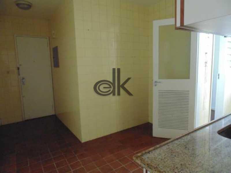 WhatsApp Image 2020-05-03 at 1 - Apartamento 2 quartos à venda Cosme Velho, Rio de Janeiro - R$ 750.000 - 6195 - 5