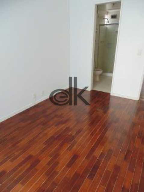 WhatsApp Image 2020-05-03 at 1 - Apartamento 2 quartos à venda Cosme Velho, Rio de Janeiro - R$ 750.000 - 6195 - 9