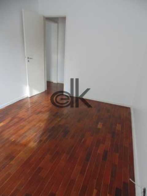 WhatsApp Image 2020-05-03 at 1 - Apartamento 2 quartos à venda Cosme Velho, Rio de Janeiro - R$ 750.000 - 6195 - 10