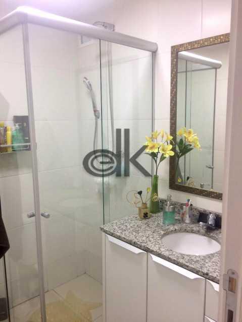 WhatsApp Image 2020-05-07 at 1 - Apartamento 3 quartos à venda Recreio dos Bandeirantes, Rio de Janeiro - R$ 560.000 - 6196 - 20
