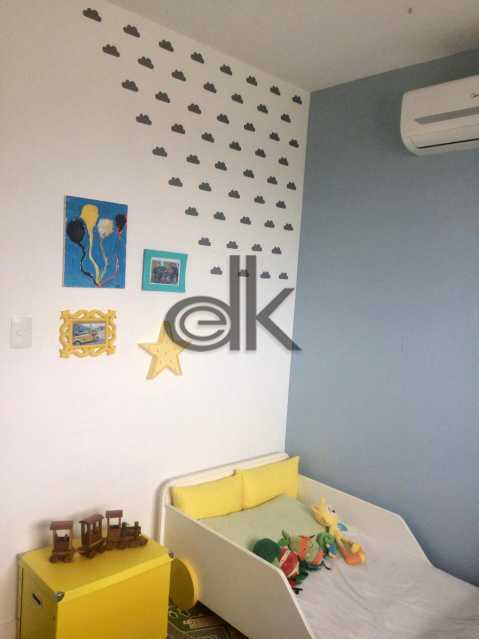 WhatsApp Image 2020-05-07 at 1 - Apartamento 3 quartos à venda Recreio dos Bandeirantes, Rio de Janeiro - R$ 560.000 - 6196 - 17
