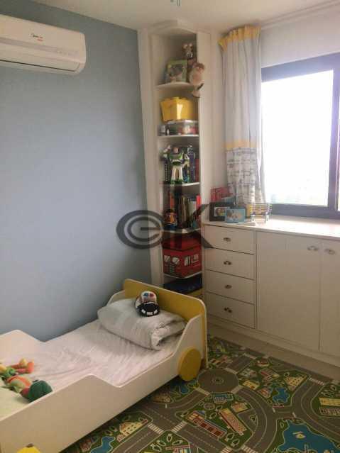 WhatsApp Image 2020-05-07 at 1 - Apartamento 3 quartos à venda Recreio dos Bandeirantes, Rio de Janeiro - R$ 560.000 - 6196 - 18