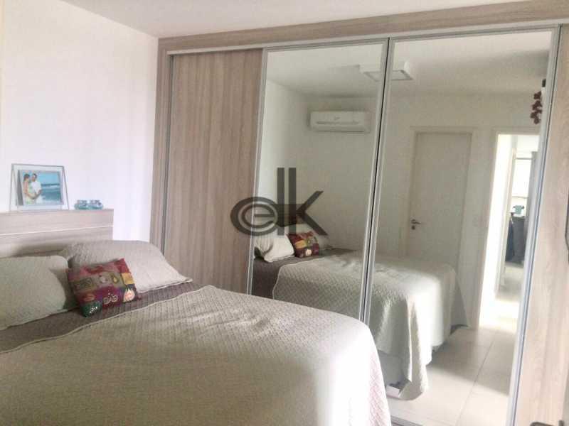 WhatsApp Image 2020-05-07 at 1 - Apartamento 3 quartos à venda Recreio dos Bandeirantes, Rio de Janeiro - R$ 560.000 - 6196 - 14