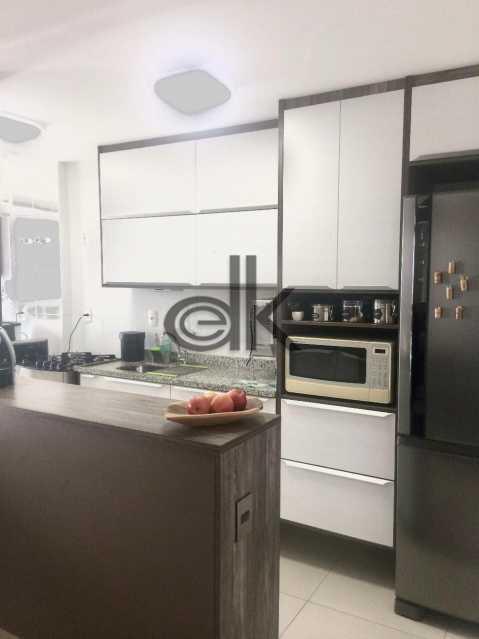 WhatsApp Image 2020-05-07 at 1 - Apartamento 3 quartos à venda Recreio dos Bandeirantes, Rio de Janeiro - R$ 560.000 - 6196 - 8