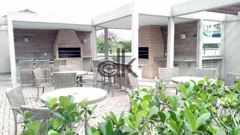 WhatsApp Image 2020-05-07 at 1 - Apartamento 3 quartos à venda Recreio dos Bandeirantes, Rio de Janeiro - R$ 560.000 - 6196 - 22