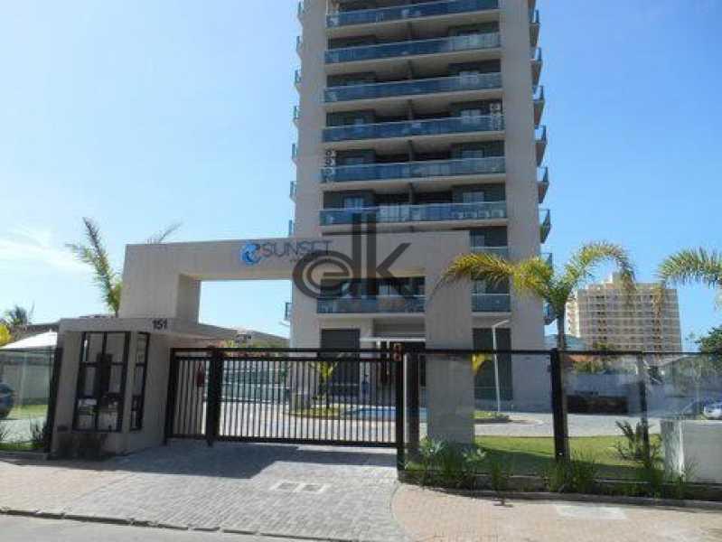 WhatsApp Image 2020-05-07 at 1 - Apartamento 3 quartos à venda Recreio dos Bandeirantes, Rio de Janeiro - R$ 560.000 - 6196 - 30