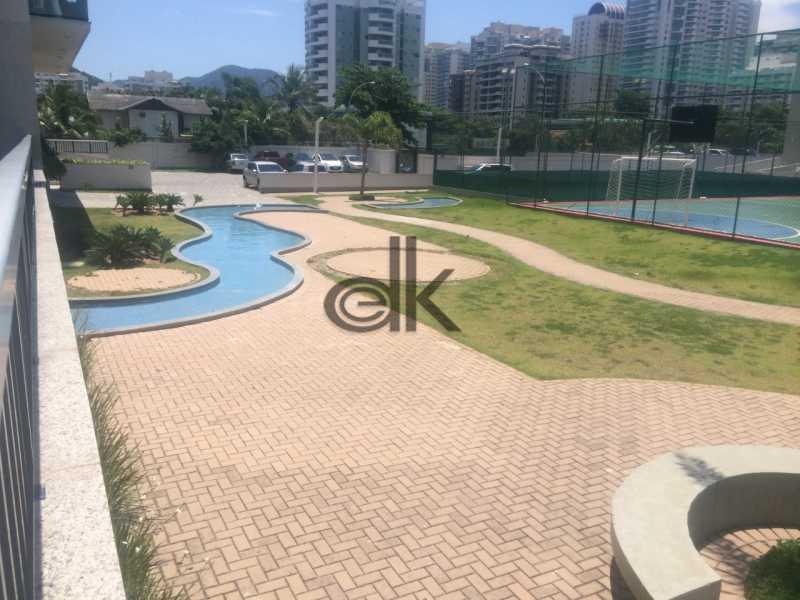 WhatsApp Image 2020-05-07 at 1 - Apartamento 3 quartos à venda Recreio dos Bandeirantes, Rio de Janeiro - R$ 560.000 - 6196 - 23