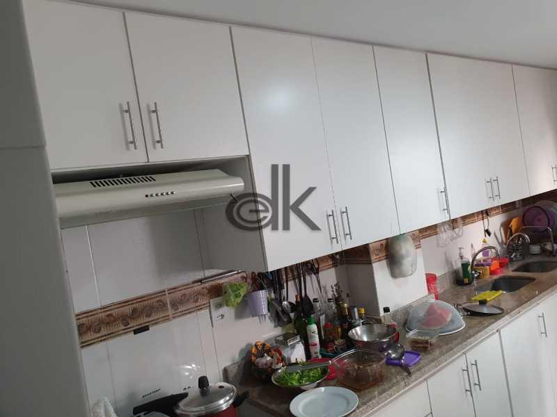 IMG_0856 - Apartamento 3 quartos à venda Flamengo, Rio de Janeiro - R$ 1.600.000 - 6200 - 7